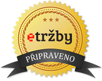 badge-etrzby