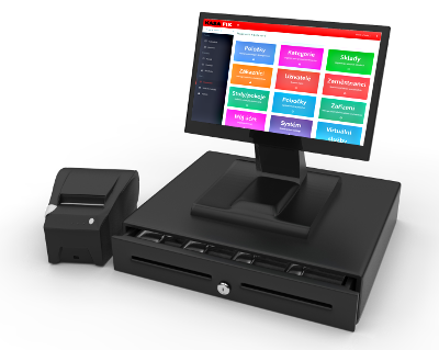 kasafik-partners-device