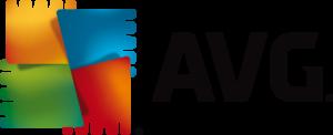 avg-logo-android-eet-pokladny