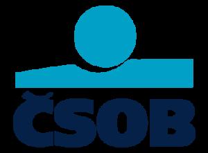 csob-logo-eet