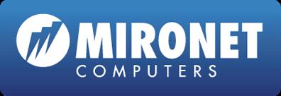 logo_mironet_c