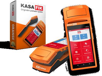 kasa-fik-orange-3