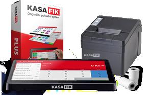 kasafik-desk-003