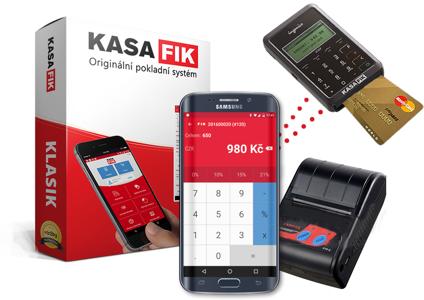 kasa-fik-free-with-printer-box-mpos