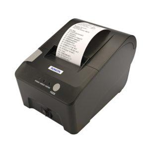 rongta-usbbt-tiskarna-58-mm-rp58bu-1