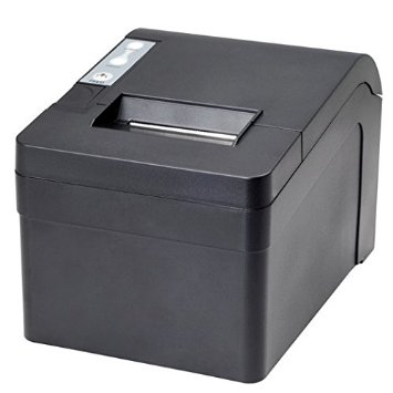 Xprinter XP-T58-K Bluetooth EET