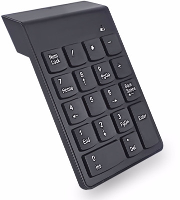 bluetooth-keypad2