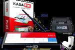 kasafik-desk-002 200