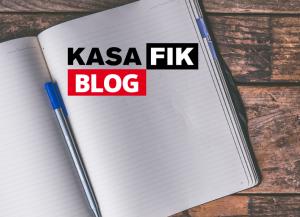 kasa fik blog