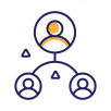 ico_network
